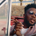 Maleek Berry – LET ME KNOW (Official Music Video)