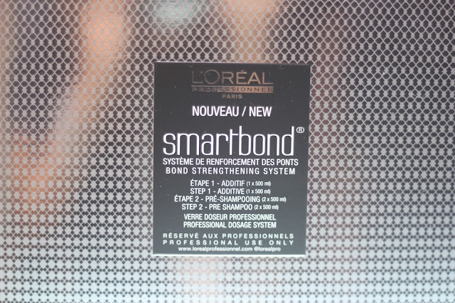 photo-smartbond-loreal_professionnel-cuidado-coloracion-secretos_de_colorista_alberto-cerdan
