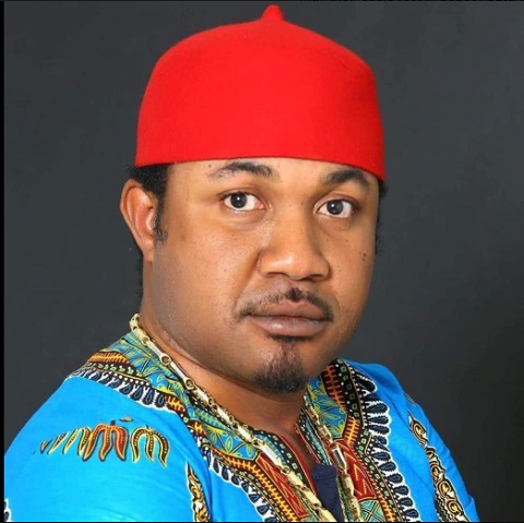 Rich Nigerian Businessman Killed During Gang War In SA