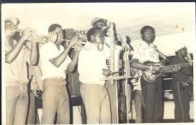 (Download Zilipendwa) Shida Moro Jazz - Shida (Audio Mp3)