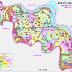 Bản đồ Xã Chân Lý, Huyện Lý Nhân, Tỉnh Hà Nam