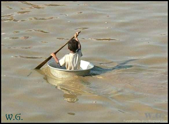 poesia reflexão navegar mar