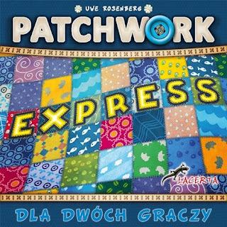 http://www.planszowkiwedwoje.pl/2018/07/patchwork-express-recenzja.html