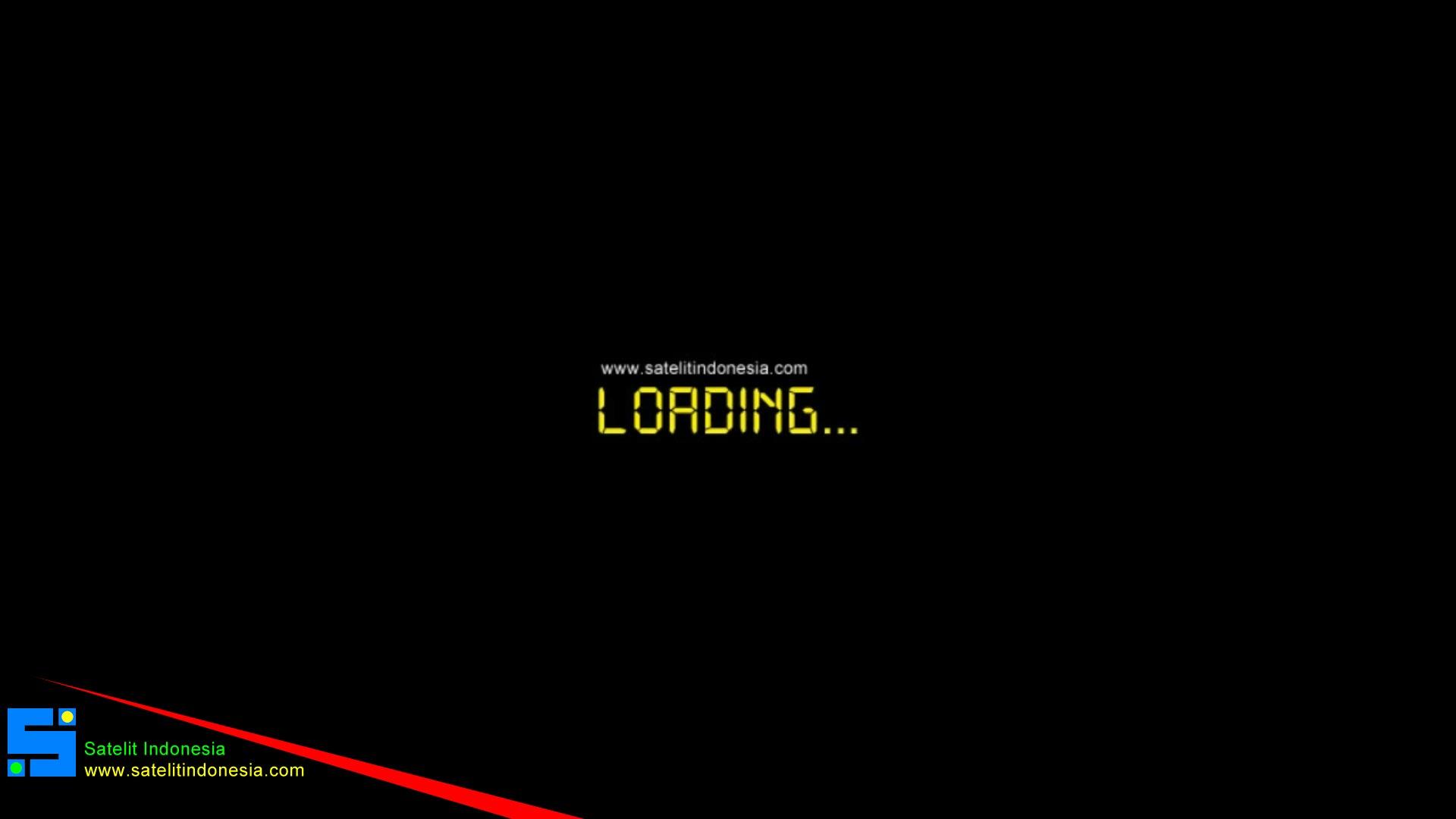 Cara Ganti Video Boot Logo Receiver Nex Parabola Kuning