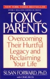 Toxic Parents Pdf Book By Dr Susan Forward