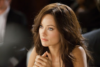 the change-up olivia wilde