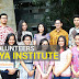 Call Volunteers for Sandya Institute