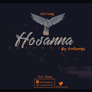 http://www.gospelclimax.com/2018/01/download-audio-gwamna-hossana-iamgwamna.html