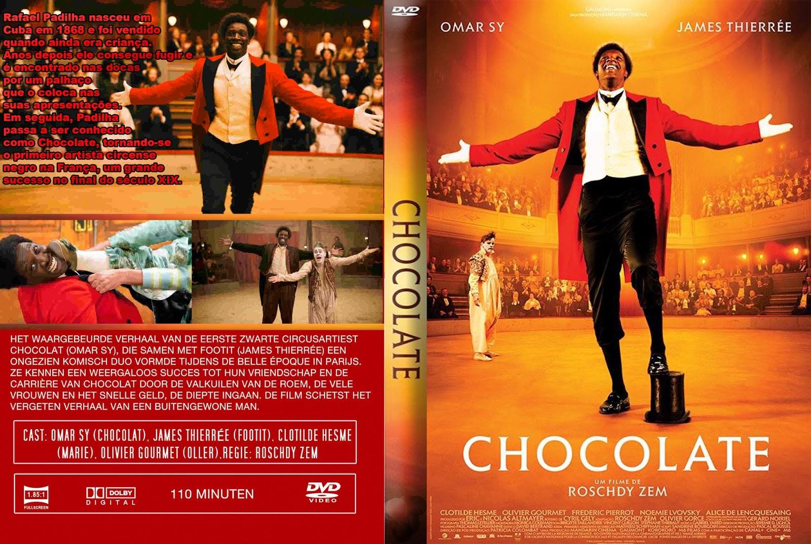 Download Chocolate DVD-R Download Chocolate DVD-R Chocolate 2B  2BXANDAODOWNLOAD