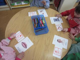 Frases de aprendizaje cooperativo