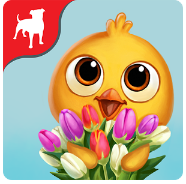 FarmVille 2: Country Escape 4.8.850 Mod Apk