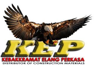 Jatengkarir - Portal Informasi Lowongan Kerja Terbaru di Jawa Tengah dan sekitarnya - Lowongan Kerja di PT Kebakkramat Elang Perkasa Semarang