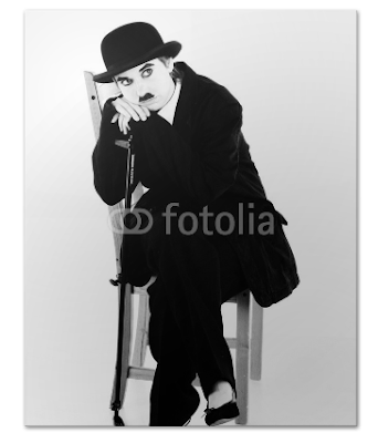 http://pixers.cz/reprodukce-a-plakaty/charles-chaplin-15710378?material_id=2&size_id=26