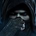 Game Thief akan Dibuatkan Filmnya
