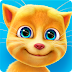 Download Talking Ginger Application For Android