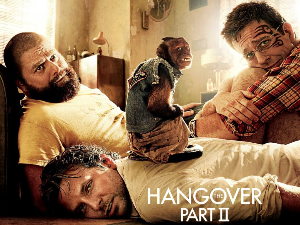 the hangover part ii jaybob subtitles