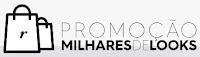 Promoção Milhares de Looks Lojas Renner