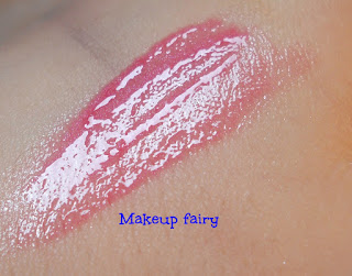 the balm lip gloss read my lips aka pretty smart