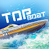 Top Boat: Racing Simulator 3D 1.00 MOD APK