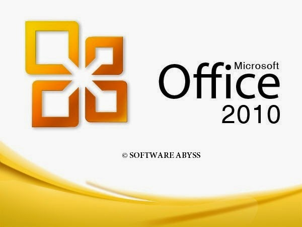 MS Office Professional 2010 Full Version Download
