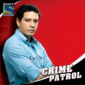 Crime patrol july 2012 full episode youtube - Final fantasy x the