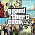 Grand Theft Auto V Update 1.38
