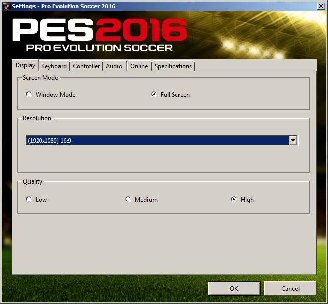 setelah install PHDGD Virtual VRAM Tool
