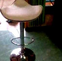 Sewa Kursi Bar di Jakarta, Sewa Kursi Bar, Sewa Kursi Bar Jakarta