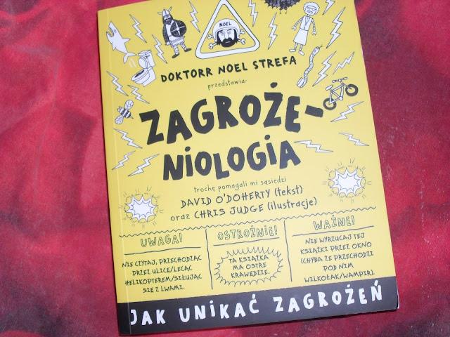 http://nk.com.pl/zagrozeniologia/2309/ksiazka.html#.V3uGZ6K83IU