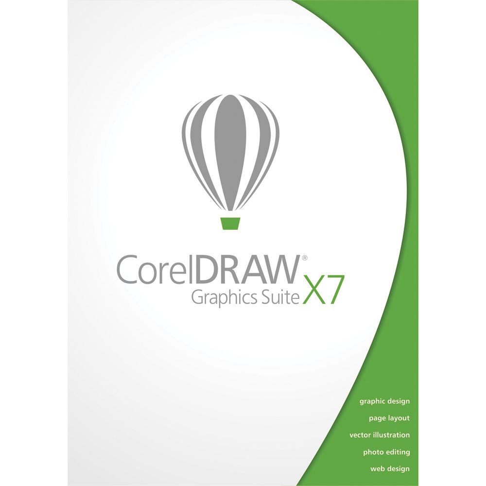 coreldraw clipart collection free download - photo #30