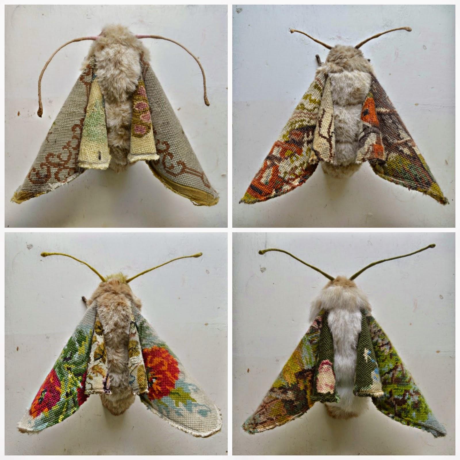 Mister-Finch-kelebek-tasarim-heykel