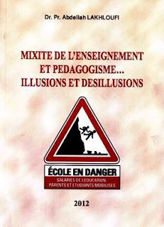 Mixité de l'enseignement et pédagogisme: illusions et désillusions