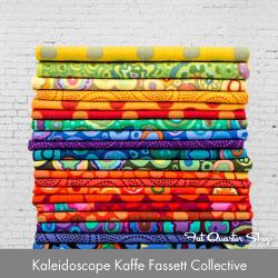 http://www.fatquartershop.com/catalogsearch/result/?q=Kaleidoscope+Kaffe+Fassett+Collective