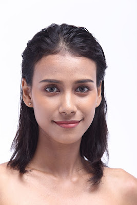 Kaya's Laser Hair Reduction Treatment