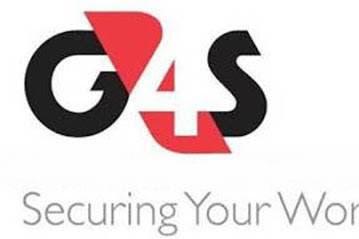 Lowongan PT. G4S Cash Service Pekanbaru Januari 2019