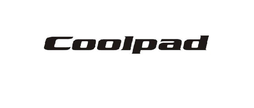Download CoolPad Stock ROM Firmware (Complete List)