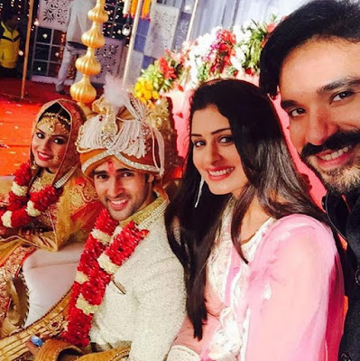 karan-sharma-wedding-photos