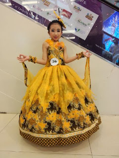 Model-anak-Tangerang-Michelle-Levia-Arifin