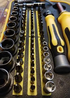 tool set 3