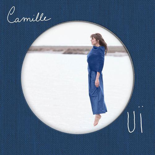 Clip du soir Lasso Camille Oui La Muzic de Lady