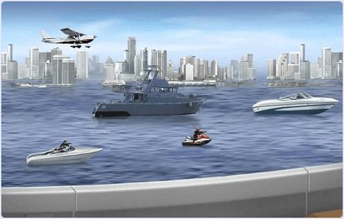 speedboat-shooting-best-free-mobile-game টপ ৫ শুটিং গেম খেলুন আপনার এনড্রয়েড মোবাইলে ২০১৫ !