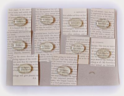 Adele In Jane Eyre Essays