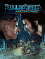 Bulletstorm Full Clip Edition Game PC Cover (1)