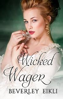 https://www.amazon.com/Wicked-Wager-Beverley-Eikli-ebook/dp/B013UB76XY/ref=la_B0034Q44E0_1_2?s=books&ie=UTF8&qid=1503266678&sr=1-2