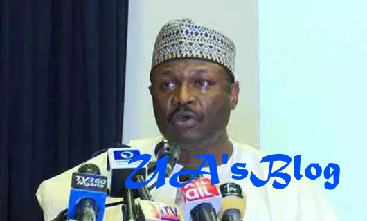 2019: INEC to announce results electronically