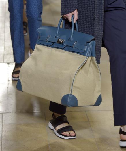 what is a birkin bag - My Birkin Blog: HERMES Men\u0026#39;s 2017 SS Bags