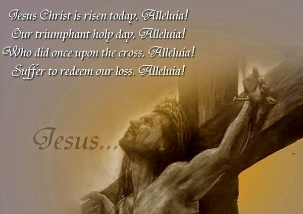 Good Friday 2017 Quotes and Sayings For Pinterest