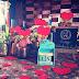 Những quán cafe đẹp ở Biên Hòa