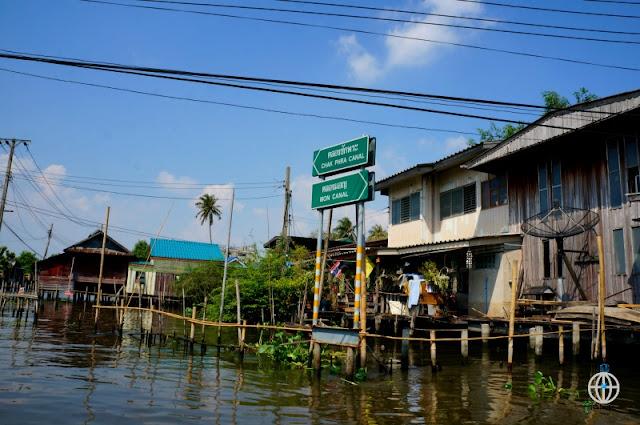 khlongi bangkok10