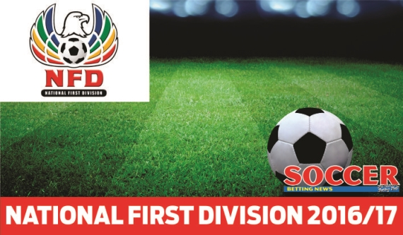 The South African NFD returns with Thanda Royal Zulu commanding a 10-point lead at the top.